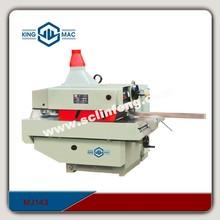 circular jig Saw Machine,wood cutting scroll saw machine MJ143