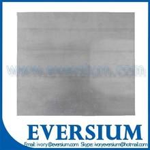 Magnesium az31 platte mk003