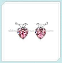 Fashion Pressed Earrings Jewelry For Women ER-00185