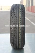 car tire with brand LANVIGATOR-PRIMETOUR