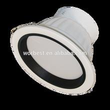 Equal lighting high power large 21W downlight