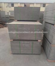 factory producting any size PVC blocks pallet