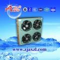 2015 caliente de la venta de la fábrica directamente saleair proveedor de china de nuevo producto caliente