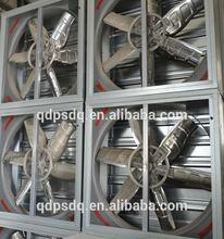 Exhaust fan Hot Selling Wall Mounted ventilation Exhaust fan