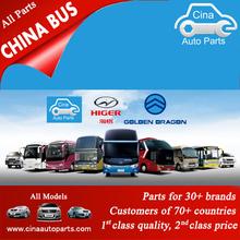 alternator Higer ,Joylong,KingLong,and Golden Dragon bus,toyota coaster,yutong bus,zhongtong bus parts