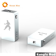 2015 Hot selling kung fu mod for box mod fans made in China