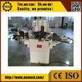 Norme européenne f1675 prix usine de pièces de chocolat d'emballage et équipement de curling