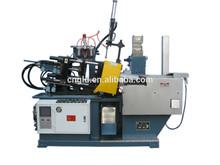 18T hot chamber die casting machine zipper slider die casting machine
