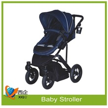 child play Baby Stroller 2 in 1 Europe Standard EN1888 Baby Push Chair High Quality