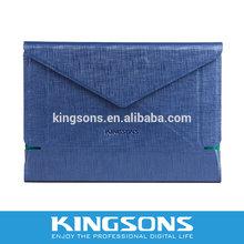 7 Tablet Smart Cover, 8 Inch Tablet Case