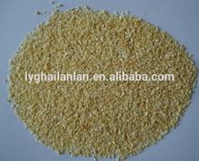garlic granules 8-16,16-26,26-40,40-80 mesh,dried vegetables, dried garlic flake