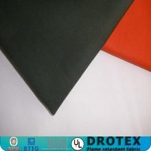 kevlar fireproof fabric