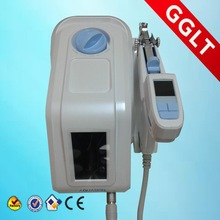 5 in 1 mesogun portable meso injector wrinkle removal device
