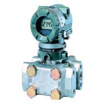 4-20mA Yokogawa EJA440A High Performance Gauge Pressure Transmitter