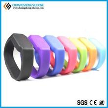 LED Watch silicon bracelet usb flash drive 512MB/1GB/2GB/4GB/8GB/16GB/32GB/64GB USB