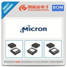 (ICs Supply)IC DDR SDRAM 512M 200MHZ 66TSOP HYB25D512800CE-5