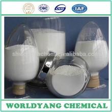Methyl jasmonate 1211-29-6