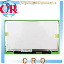 """Cheap price!Factory price LP116WH2 TLA1 TL A1 11.6""""slim LED laptop screen monitor"""