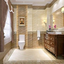Stock!Shan Dong full polished glazed porcelain tile 60x60/marble tile/glossy finish /CZ6905AS