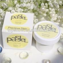 Thailand PASJEL Reduce Stretch Marks Ridges,Precious Skin Body Cream 50ml 2 in 1