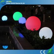 Christmas decorate ball light/ led decorate ball light
