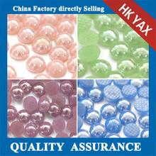 SK04 Sample avaliable lace geometric rhinestone ,best price flat back rhinestones,hotfix rhinestone garment accessories
