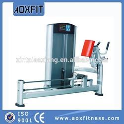 Gym Equipment For Sale Glute AX9820A Strength Machine