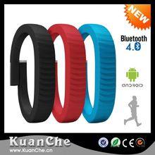 Original Eco-friendly Bluetooth Wholesale Linen Jewelry Bag