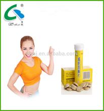 Best OEM herbal slimming product