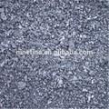calcinado antracita carbón de coque en combustible