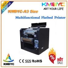 Sell golf ball,table tennis ball printer basket ball digital uv printing machine