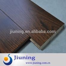 2015 Solid wood floor.oak floor.teak wood floor,nature wood.