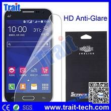 High Quqlity HD Anti-Glare Guard Film Screen Protector for Samsung Galaxy Core Prime G360