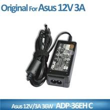 laptop 12v adapter 36w 100-240V dc 5.5*2.5 12V DC adapter Power Supply
