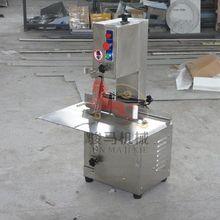 hot sale in this year automatic machine for butchers JG-Q210B/JG-Q300B/JG-Q400B