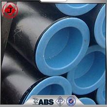 Jetsun Tube Master ASTM A192 Seamless Steel Pipe Price