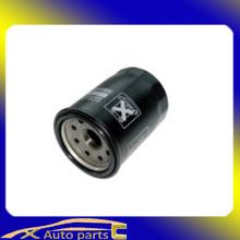 Brand new high efficiency hyundai cars oil filter 26300-3E010