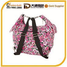 tote/shoulder mom bags