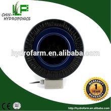 Hydroponics axial blower/Hydroponics greenhouse ventilation/electronic cooling fan