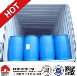 Sweetener Sorbitol Liquid 70%