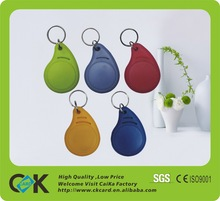 Custom top quality fancy key fob hardware wholesale cheap price from china supplier