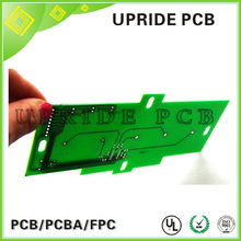 China pcb manufacturer offers good quality rigid pcb, pcb printed circuit