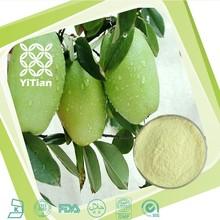 100% Natural Organic Papaya Extract/Papaya Fruit Extract Powder