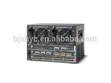 new original WS-C4503-E firewall server 1u case