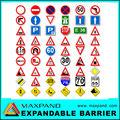 صور مخصصة علامات السلامة السلامة المرورية
