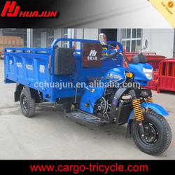 triciclos de carga/three wheel cargo motorcycles/moto tricycle