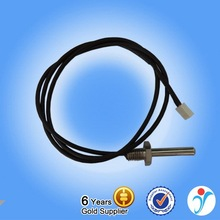 2015 Excellent Engine Temperature Sensor