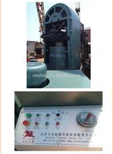 laboratory press 1000 tons, press hydraulic 1000kn, prensa hidraulica de 100 toneladas
