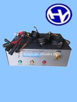 HY-CRI700 -IA piezoelectric crystal common rail injector tester simulates ECU