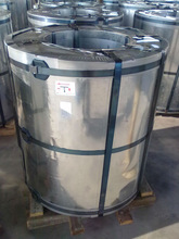 Promote sales cus-steel low price ral color galvanized